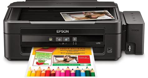 epson l210 resetter google drive como escanear en impresoras epson l210 con sistema de