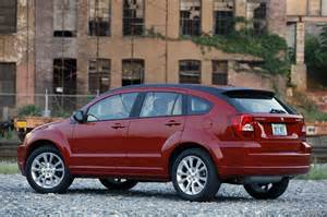 2015 Dodge Caliber 2015 Dodge Caliber Pictures Information And Specs