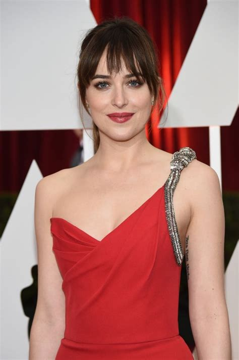 do it show pubic hair in 50 shades of grey dakota johnson s pubic hair was fake in fifty shades and