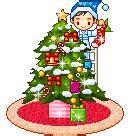 imagenes de los reyes magos gif gifs animados de navidad minigifs de navidad 8 carta para