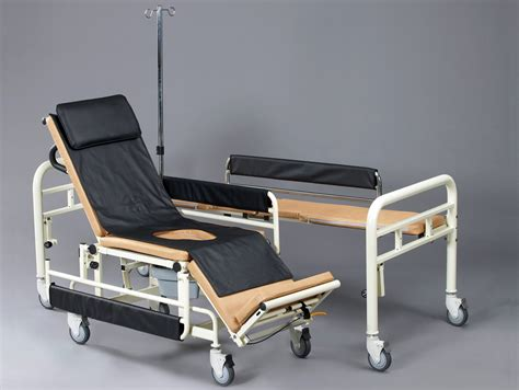chair to bed multifunction bed wheel chair combo high quality multifunction bed wheel chair combo