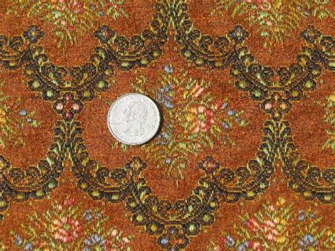 vintage tapestry upholstery fabric vintage tapestry upholstery fabric french antique floral