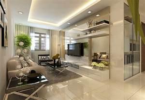 home interior design renovation expo hdb bathroom renovation joy studio design gallery best
