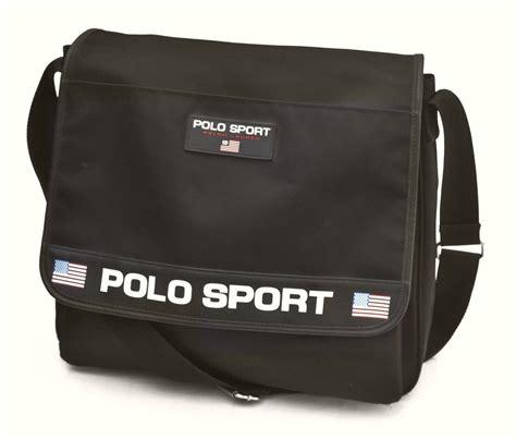 Longch Backpack Sz Large 57 jpg