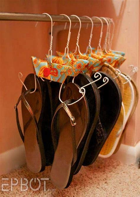 shoe organizer diy 28 clever diy shoes storage ideas that will save your time