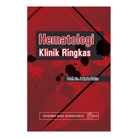 Kapita Selekta Kedokteran Jl 2 buku buku kedokteran