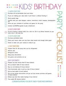 planning party checklist pdf bittorrentrap