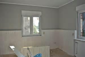 schröno sofa funvit shabby chic wohnzimmer