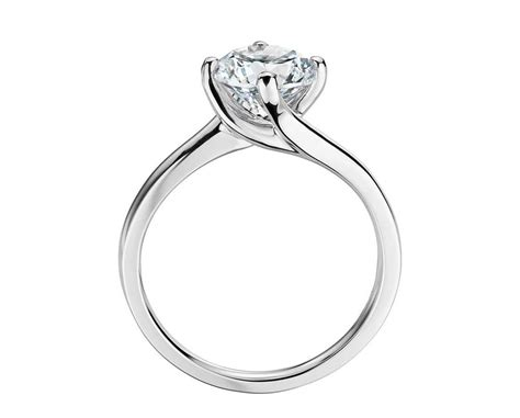 Wedding Ring 2017 by 3 Engagement Ring Trends That Will Be In 2017