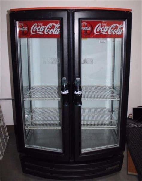 Coca Cola Glass Door Refrigerator 204 Best Images About Coca Cola Plan De Marketing On Glass Bottles Diet Coke And