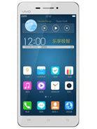 Harga Hp Merk Vivo X3s spesifikasi daftar harga hp vivo android semua tipe 2018