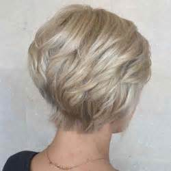 crop hairstyles for 50 short hairstyles older women blonde cropped hairstyle
