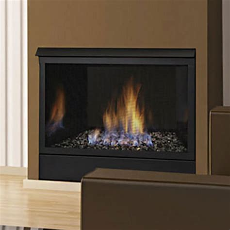 modern vent free fireplace vent free fireplaces ventless fireplaces vent free gas