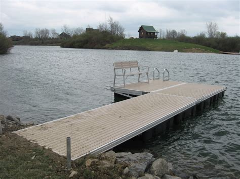 boat dock manufacturers california floating dock materials about dock photos mtgimage org