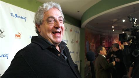 groundhog day director harold ramis ghostbuster actor and groundhog day