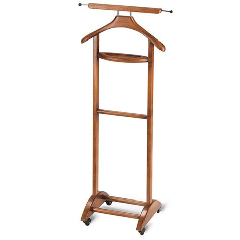valet stand valet stand rack gary