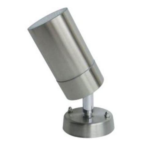 Ip65 Outdoor Lights Stainless Steel Adjustable Ip65 Outdoor Wall Light