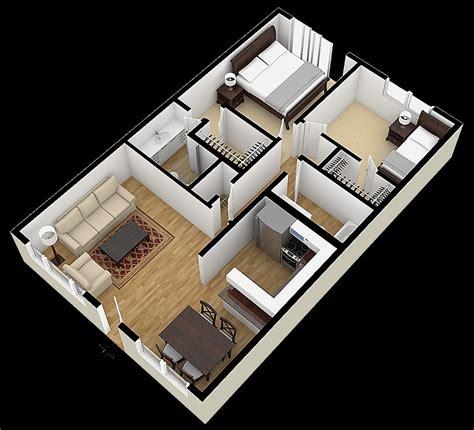 600 sq ft house plans kerala house plan elegant 600 sq ft house plans in kerala 600 sq ft house plans in kerala