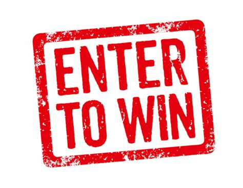 Contest To Enter To Win Money - exciting contest enter today kelly ann gorman