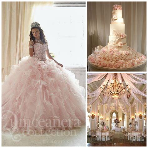 Princess Themed Quinceanera Decorations | quince theme decorations princess theme theme ideas and