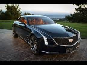 all new 2016 cars best all new car 2016 cadillac cts specs review all new