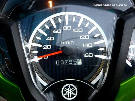 Spedo Meter Jupiter Z iwanbanaran all about motorcycles 187 yamaha new jupiter z1 untuk geber riding seliter