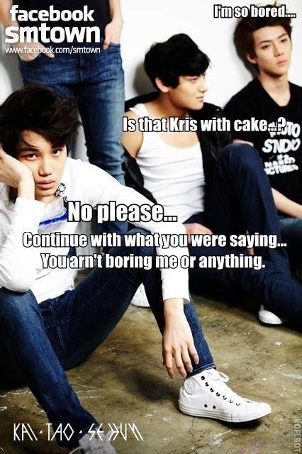 exo macros exo kpop macro funny exo memes macros funny moments