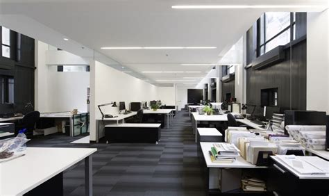 Modern Office Design Ideas Home Design Picturesque Contemporary Office Interior Design Contemporary Office Interior Design