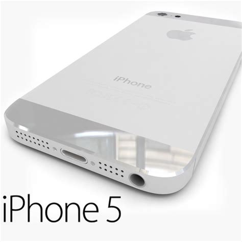 5 iphone price in pakistan apple iphone 5 white price in pakistan iphone5pricesinpakistan