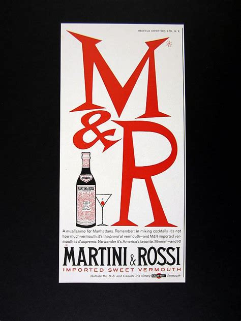 martini rosso glass 29 best images about martini on glass