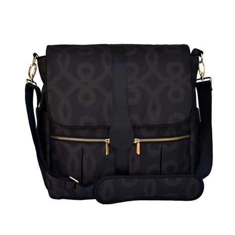 Bag Backpack jj cole backpack bag black gold bags jj cole