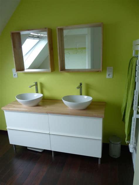 ikea meuble sdb meuble salle de bain ikea godmorgon obasinc