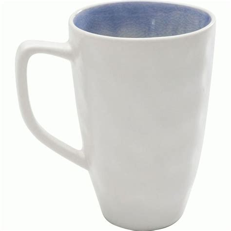 kare design mug cups and mugs kare design