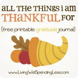 Gratitude Turkey Template by Gratitude Journal Template Out Of Darkness
