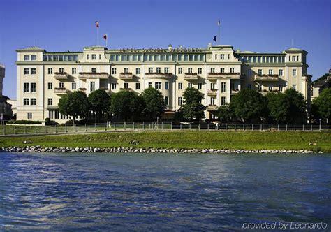 salzburg inn hotel sacher salzburg