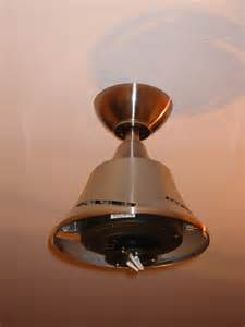 Small Kitchen Ceiling Fans With Lights 10 Benefits Of Small Kitchen Ceiling Fans Warisan Lighting