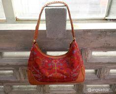 Tas Lomberg Handmade Indo Cover 1000 images about tas tenun ikat premium on balinese handmade bags and bali