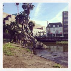 brea mealey 1000 images about la brea tar pits on pinterest los