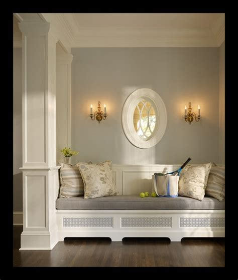 beautiful banquette banquettes the built ins