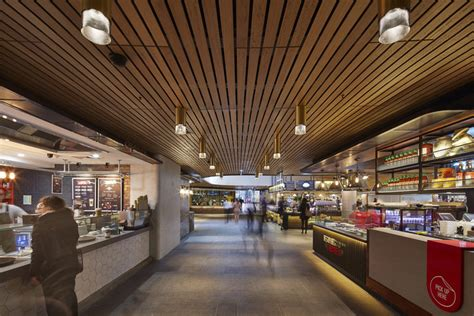 layout of tyrone mall food court images usseek com