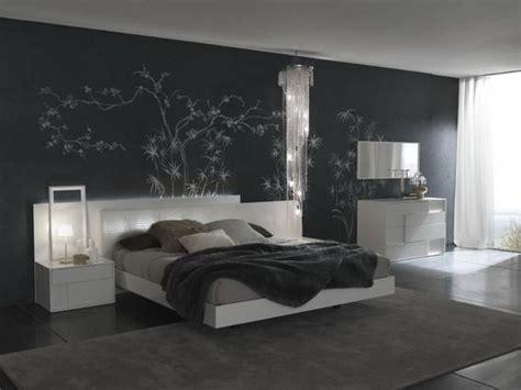 black carpet bedroom bedroom mens bedroom decorating ideas with black carpet