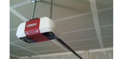 garage door opener garage door repair dallas tx