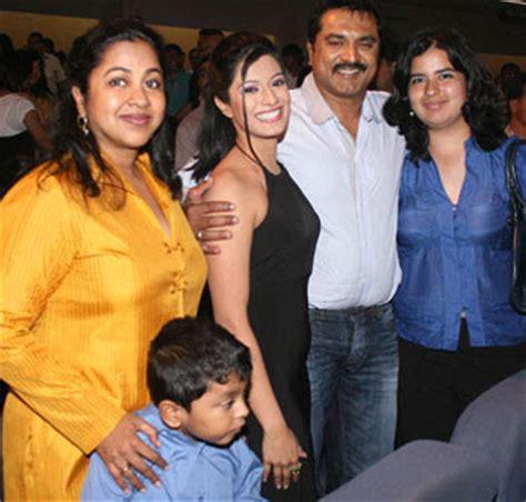 actor nagesh son rajesh babu sarathkumar movies family photos bio profile movies