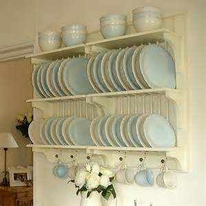 2 tier plate rack bliss and bloom ltd