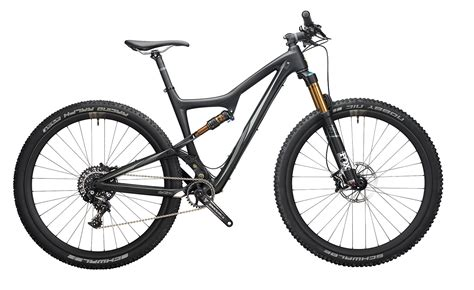 most expensive ls 10 of the most expensive trail mountain bikes dirt