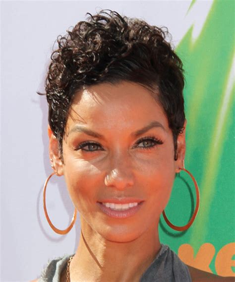 short hairstyles black clients off the face short black hairstyles off the face hairstyles
