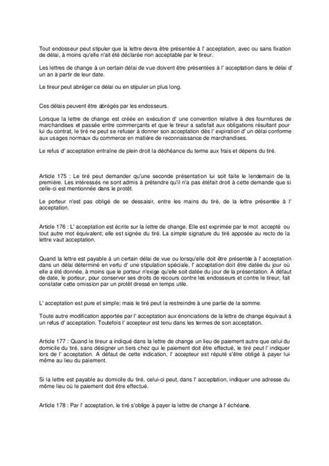 Demande Acte De Naissance Lettre Modèle Lettre De Demande De Transcription Dacte De Naissance