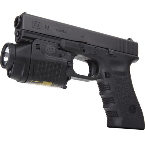 glock 17 tactical light glock parts for sale best glock accessories glockstore com