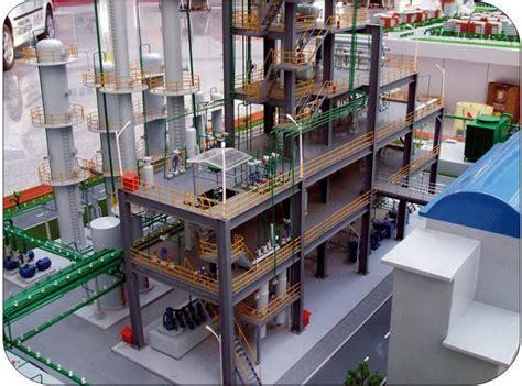 Designing A Garage Workshop industrial building plans 3d modeling industrial workshop
