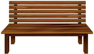 Bow Windows wooden bench png clipart best web clipart
